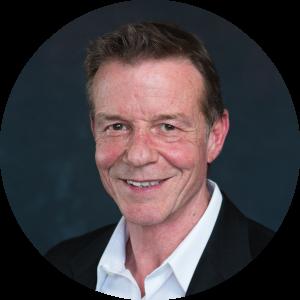 Tom Furey, CEO